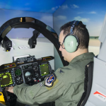 Connect Aviation Headsets to Computer Jacks